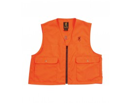 SAFETY VEST TRACKER ONE