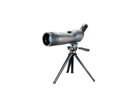 TELESCOPE 20-60x60 WORLD CLASS