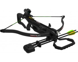 RECRUITE RECURVE