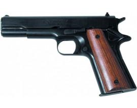 1911 KIMAR à blanc