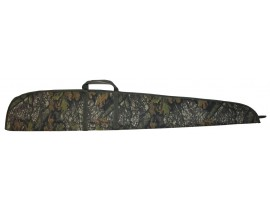 FOURREAU FUSIL CAMO ECO