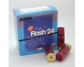 FLASH 24 CAL 12