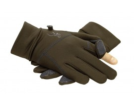 GANTS WINTER STALKER