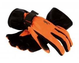 GANTS XTREME TRACKER ORANGE