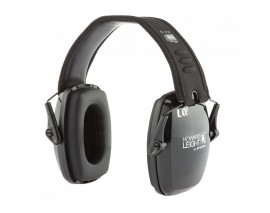 CASQUE ANTI-BRUIT LEIGHTNING