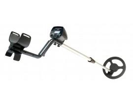 détecteur de métaux pro RANTEC