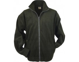 POLAIRE FLEECE  T.L