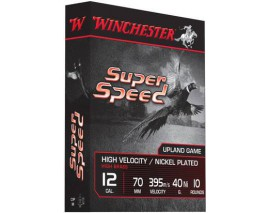 SUPER SPEED GENERATION 2 40G PLOMB 6NI
