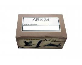 ARX 34 .12 PLOMB 7