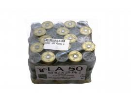 LA50 .12 PLOMB 6