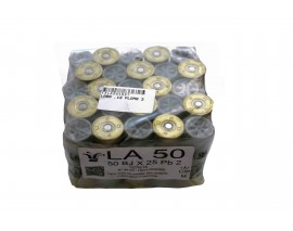 LA50 .12 PLOMB 4
