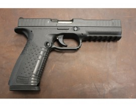 OCCASION - B ARSENAL FIREARMS STRIKE ONE 40S&W
