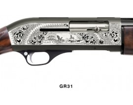 SPECIAL EXTRA LUXE 12MAG