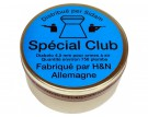 PLOMBS 4.5 SPECIAL CLUB