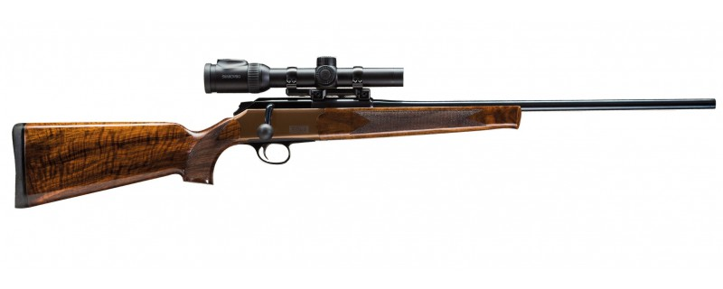 CARABINE LINEAIRE ROLS CLASSIC .30-06
