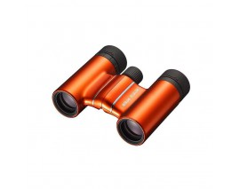 Jumelles Aclon 8x21 ORANGE