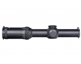 LUNETTE TACTICAL EVX 6-24X56 RL