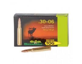 30-06 TOG 165GR