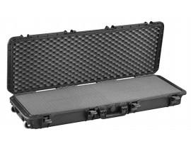 VALISE MAX 5050S