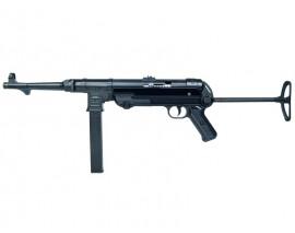B MP40 9x19