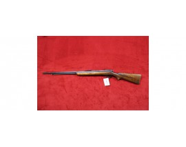 CARABINE BSA SPORTSMAN TUBE 22LR