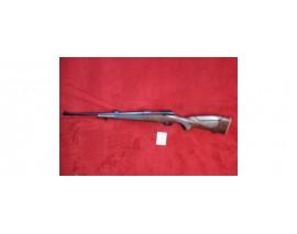 Carabine SABATTI ROVER CAL.222