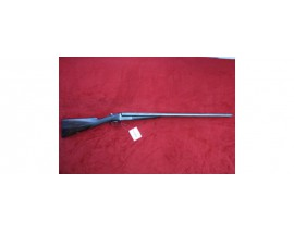 JUXTAPOSE T.PAGEWOOD 12/65 76cm