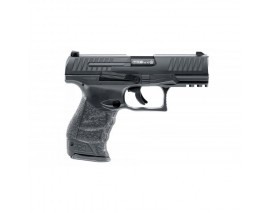 PISTOLET DEFENSE PPQ T4B