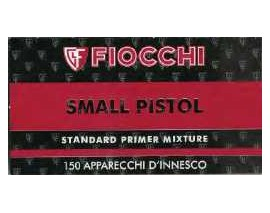 AMORCES FIOCCHI SMALL PISTOL