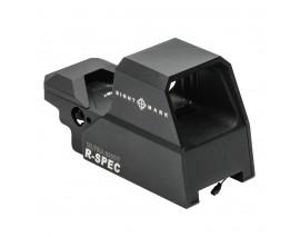 ULTRA SHOT R-SPEC