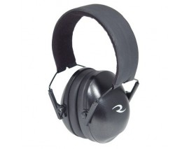 Casque Anti Bruit Pliable 21DB