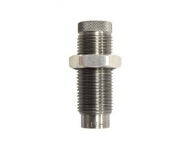 FACTORY CRIMP 38-55