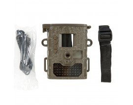 PIEGE PHOTO TRAIL CAMERA