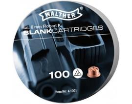 6MM A BLANC X100
