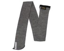Housse-chaussette arme longue 133cm