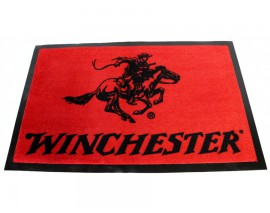 TAPIS WINCHESTER