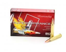 30-06 SST SUPERFORMANCE 180GR