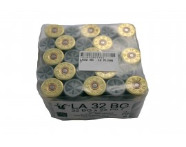 LA32 BG .12 PLOMB 9