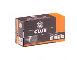 22LR CLUB