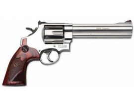 """B 629 DELUXE 44MAG 6.5"""""""