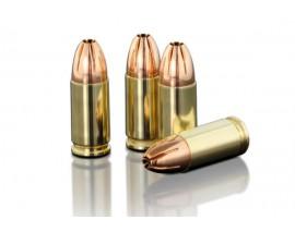 *B* 9mm LUGER/9x19/9para HEXAGON