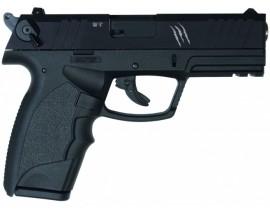 B M22 RAPTOR STANDARD BLACK 22LR