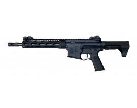 TROY M4A4 SOCC CQB 223 Rem. 10.5''