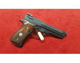 OCCASION - BERETTA M9 9x19