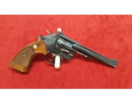 """OCCASION - SMITH&WESSON 19-4 357MAG 2""""1/2"""