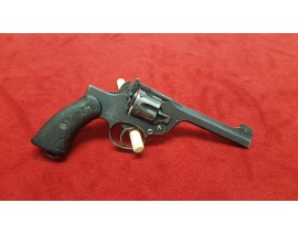 """OCCASION - SMITH&WESSON 17-4 22LR 6"""""""
