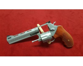 OCCASION - ENFIELD N°2 MK1 38S&W