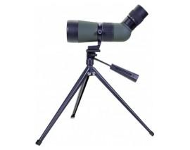 TELESCOPE DANUBIA 10-30X50 AVEC TREPIEDS