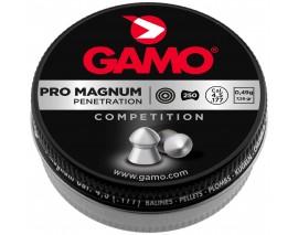 PLOMB PRO MAGNUM PENETRATION 4.5mm X500