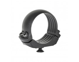 BRG NOMAD RING DIAM 30mm BH 6.5mm